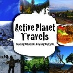 Active-Planet-Travels-200x150