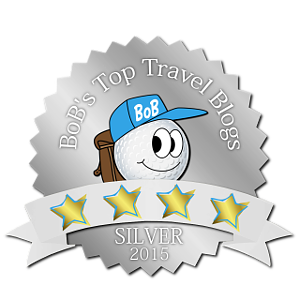 Blogger-Award-Star-4
