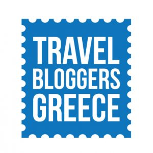Travel Bloggers Greece