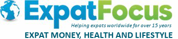 header_logo_expat_money_health_lifestyle_helping_15_years