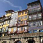 Things to do in Porto – Portugal