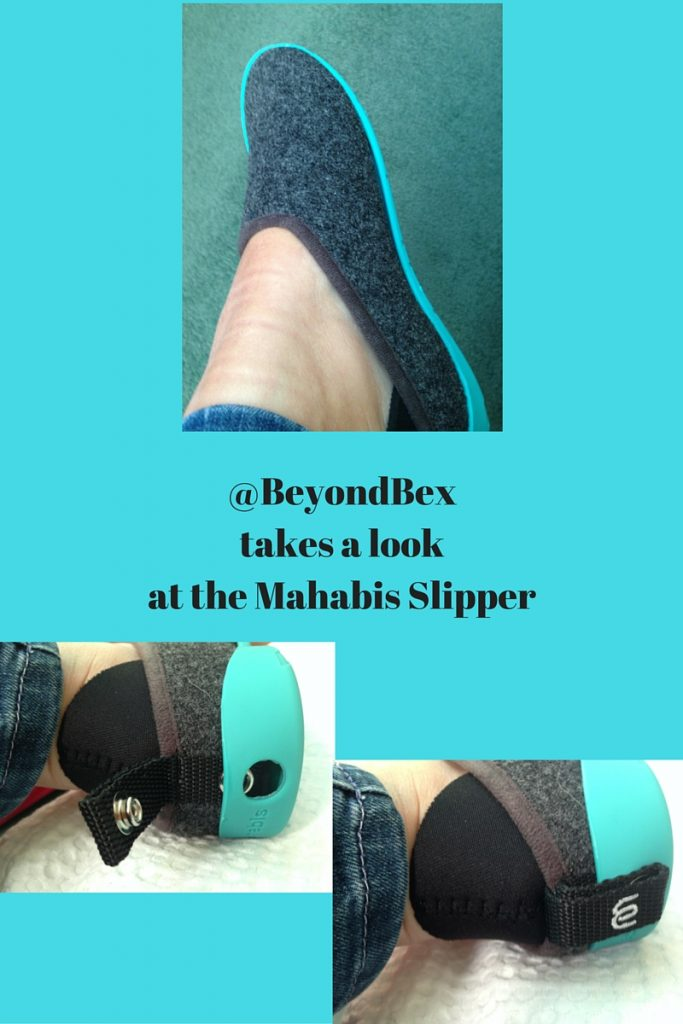 @BeyondBextakes a lookat the Mahabis Slipper