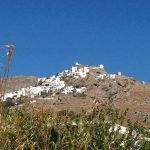 The Hora of Serifos