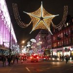 What's London Got to Offer this December?