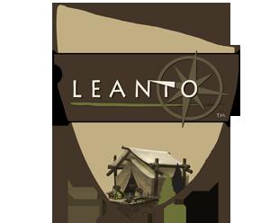 leanto-site-update-logo-retina