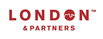 logo_london_andpartners