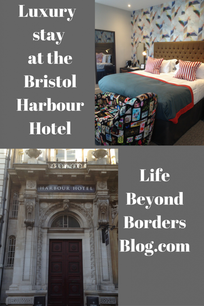 luxury-boutique-stay-at-thebristol-harbour-hotelbristol-uk