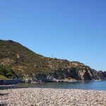 Patmos – Dodecanese
