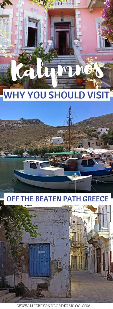 Reasons_to_Visit_Kalymnos_Greece