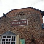 Bickleigh Mill – Mid-Devon