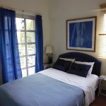 St. Thomas – B&B near Athens Airport