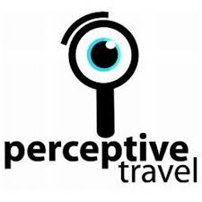 perceptive-travel