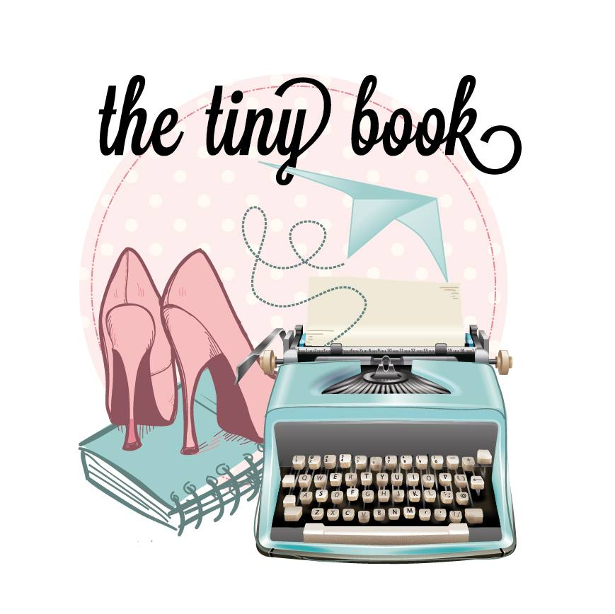 The Tiny Book