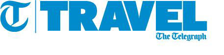 t-travel-logo