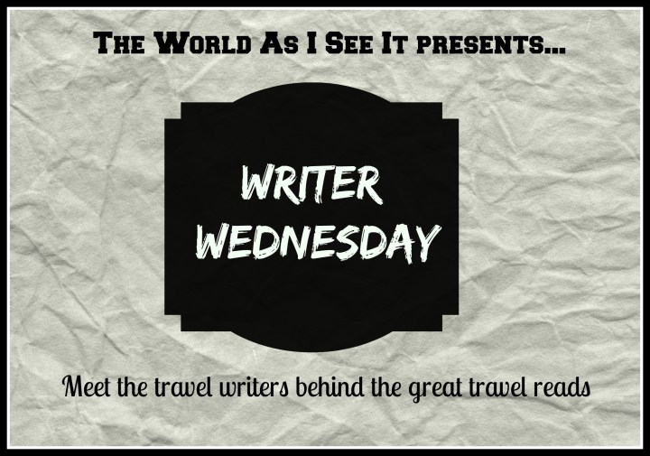 writerwednesday