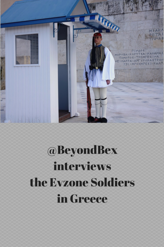 beyondbexinterviewsthe-evzone-soldiersin-greece