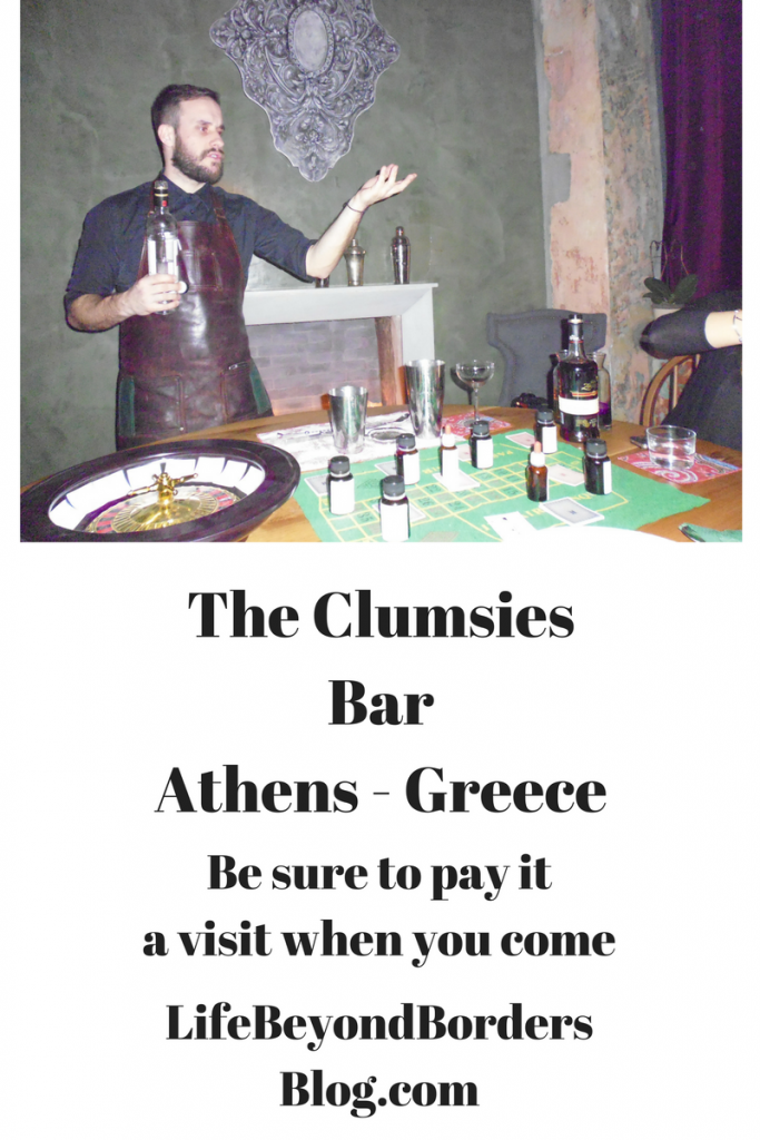 the-clumsiesbarathens-greece