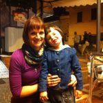 An expat in Italy – guest post