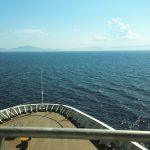 Travelling to Zakynthos – Levante Ferries