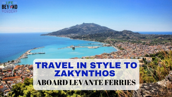 Travel_In_Style_Zakynthos_Greece