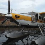 Kenmore Air – THE airline for the San Juan Islands