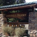 LakeDale Resort – Glamping in style!