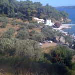 Photo of the Week: Poros, Greece