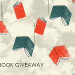Girl Gone Greek Giveaway on Goodreads!