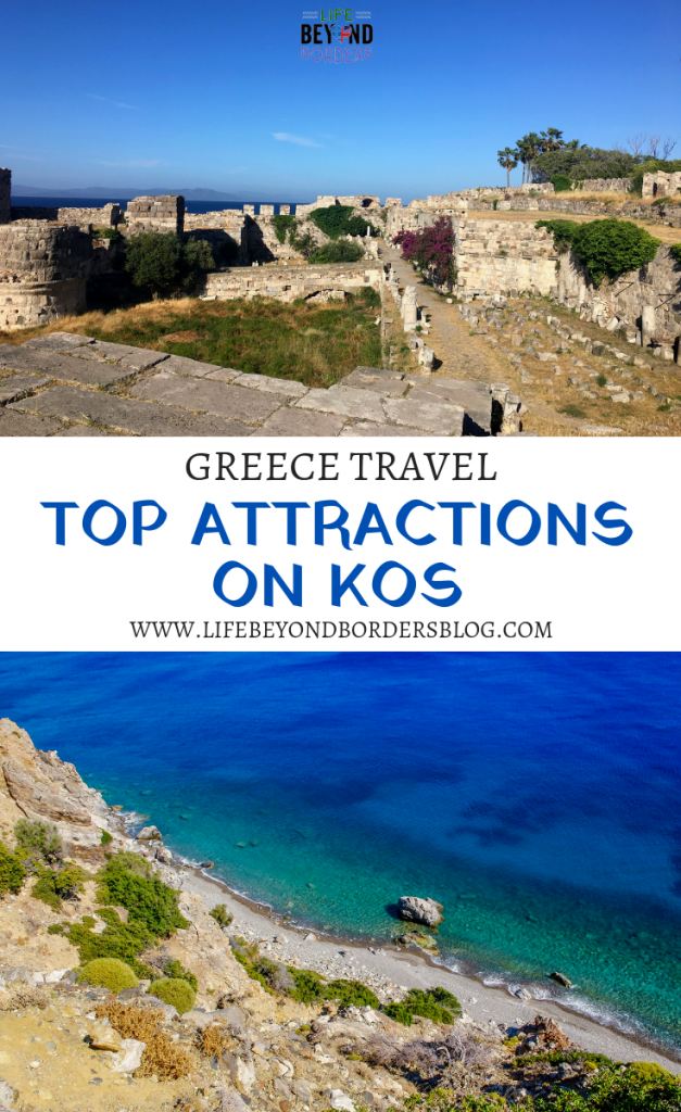Top_Attractions_and_things_to_do_on_Kos_island_Greece