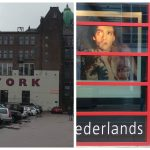 Rotterdam – Fotomuseum and Hotel New York