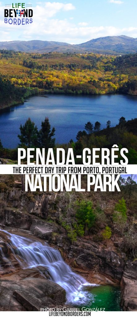 "Come and explore Portugal's only National Park - Geres Penada. About 45 mins from Porto, it's beautiful <a href='https://www.flickr.com/photos/gaby1/25406961893/' target='_blank'>Parque nacional de Peneda-Gerês</a>"" (<a rel='license' href='https://creativecommons.org/licenses/by/2.0/' target='_blank'>CC BY 2.0</a>) by <a xmlns:cc='http://creativecommons.org/ns#' rel='cc:attributionURL' property='cc:attributionName' href='https://www.flickr.com/people/gaby1/' target='_blank'>Gaby /</a></div>"