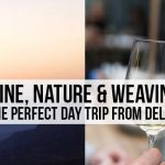 Wine Tasting and Nature - Central Greece. Photo © Unsplash