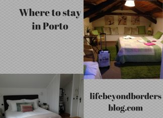 http://www.lifebeyondbordersblog.com/wp-content/uploads/2016/04/Where-to-stay-in-Porto.jpg