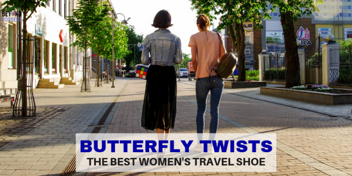 Butterfly_Twitst_The_Women's_Best_Travel_Shoe