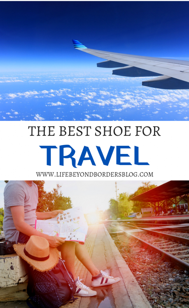 The_Best_Shoe_For_Travel_Butterfly_Twist