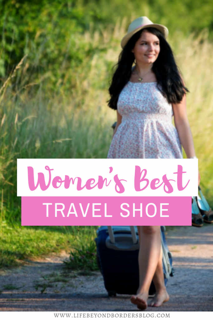 Women's_Best_Travel_Shoe_Butterfly_Twist