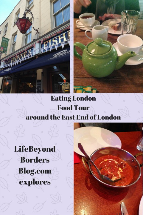 eating-londonfood-touraround-the-east-end