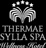 thermae-spa-hotel