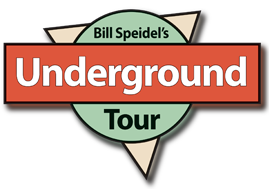 underground-tours-seattle