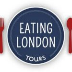 East End – Eating London Food Tour