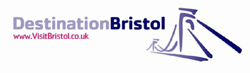 destination_bristol