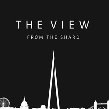 the-view-from-the-shard-logo