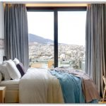 CocoMat Hotel – Kolonaki, Athens. Sleeping on nature