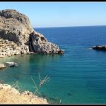 My Rhodes – Greece experience