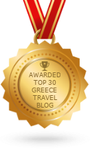 greece-travel-30-transparent_216pxa