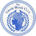 greek-wives-club