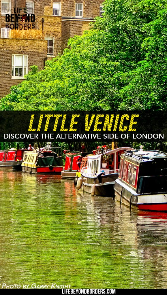 When coming to London, why not stay in a luxury canal boat instead of a hotel? Come and explore life on the canals with me. <a href='https://www.flickr.com/photos/garryknight/6602248655/' target='_blank'>Regent&rsquo;s Canal</a>&quot;&nbsp;(<a rel='license' href='https://creativecommons.org/licenses/by/2.0/' target='_blank'>CC BY 2.0</a>)&nbsp;by&nbsp;<a xmlns:cc='http://creativecommons.org/ns#' rel='cc:attributionURL' property='cc:attributionName' href='https://www.flickr.com/people/garryknight/' target='_blank'>garryknight</a></div>