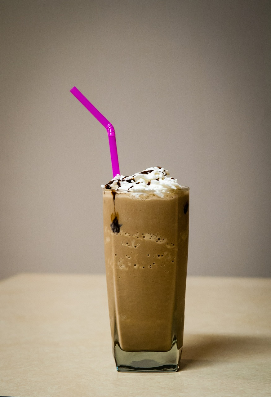 frappe photo