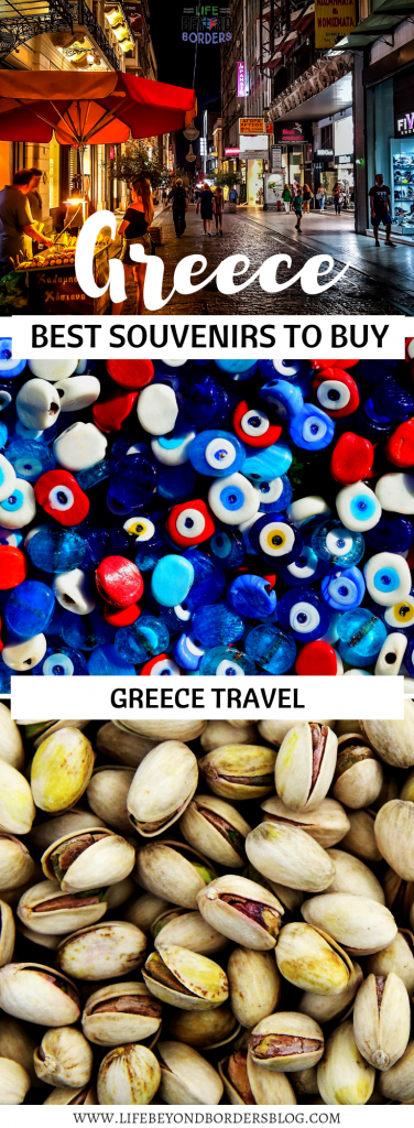 Greece_Best_Souvenirs_To_Buy_Life_Beyond_Borders