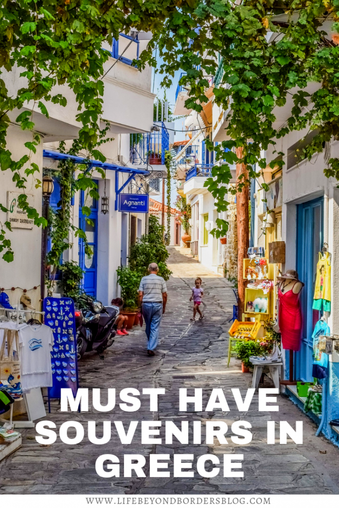 Must_Have_Souvenirs_From_Greece_Life_Beyond_Borders